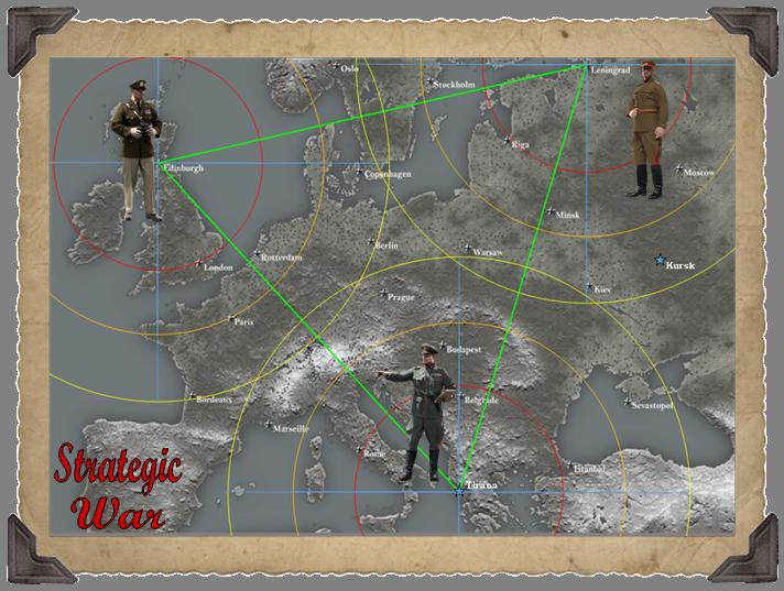 Strategic_War.png