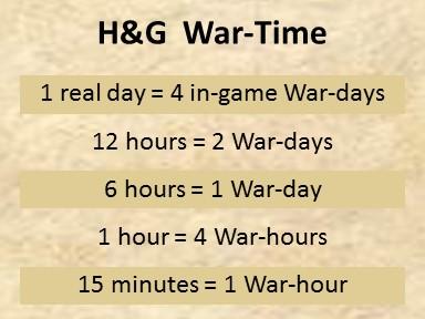 HnG_War-Time.jpg